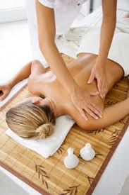 rmt massage therapy clinic downtown vancouver