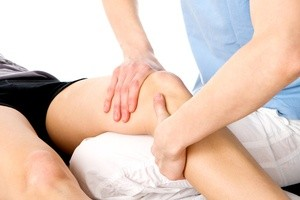 best physiotherapy clinic downtown vancouver
