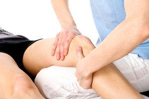 best physiotherapist downtown vancouver