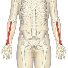 arm injury treatments vancouver