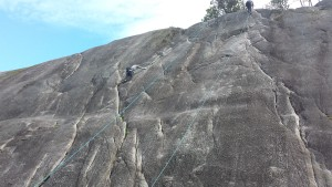 rock climbing injury treatments vancouver