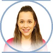 Natalie Kirmayr, BScPT