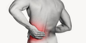 physio for back pain