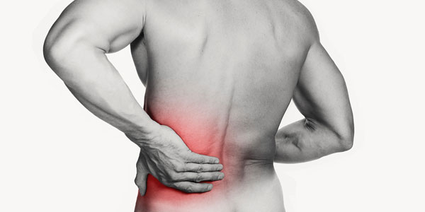physios Vancouver for back pain
