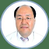 Paul Jeung, RAc, RTCMP