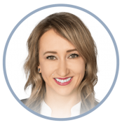 Andrea Martens, BScPT, CAFCI