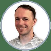 Jeff Spindor, BPEC, MPT